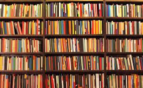 Resultado de imagem para Câmara aprova desconto de 20% em livros para professores
