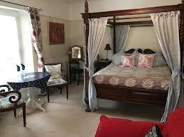 Tavistock Bedroom Furniture The Priory Bb Tavistock Uk Bookingcom