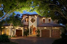 About Exterior Stucco Paint Of With Mediterranean House Colors Inspirations