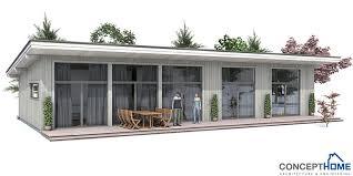 house plan ch64