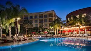 Orlando 2 Bedroom Suite Hotels Melia Orlando Suite Hotel