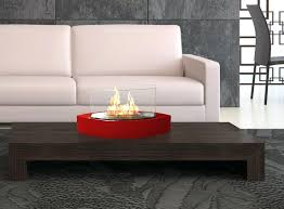full size of cool table fire place fireplace diy ethanol fireplacesouth africa surround coffee with decent