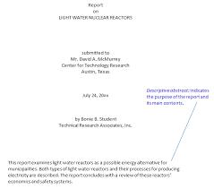 job life essay discrimination ethics