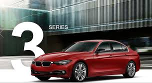 BMW 3 Series Electric Version To Compete With Tesla Model 3 | Gas 2