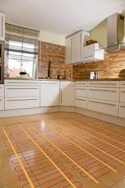 Flooring  Heated Floor Mat Houses Flooring Picture Ideas - Installing bathroom floor