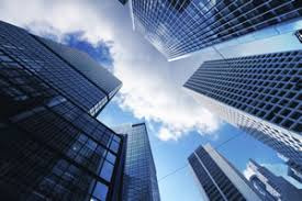 Image result for corporate building