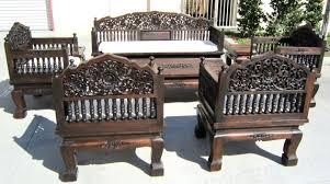Wooden Cabinet Designs For Living Room Teak Living Room Furniture Cute Wooden Cabinet Designs For Home