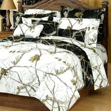 white camo bedding sets gray splendid new breakup comforter wonderful mossy oak reg break home improvement
