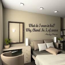 Stunning Decorating Ideas For Bedrooms Within Bedroom Marilyn Monroe Bedroom  Ideas Elegant Elegant Marilyn