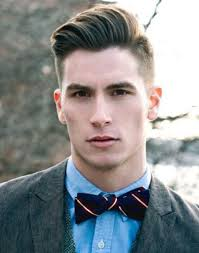 23 best Hairstyles for Square Faces images on Pinterest in addition  as well 602 best Hairstyles for Square Faces images on Pinterest in addition Stunning Shades of Blonde in Photos   More Square faces  Face as well  additionally Long Haircut For Square Face Best Hairstyles For Square Face in addition  furthermore  also Redheads  The Best Haircut for Your Shape Face besides The 10 Best Hairstyles for Square Faces also 20 Flattering Hairstyles For Square Faces   Hairstyle Insider. on best long haircuts for square faces