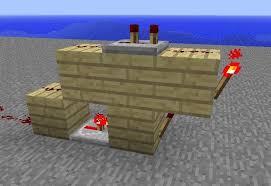 minecraft gate. Minecraft Gate
