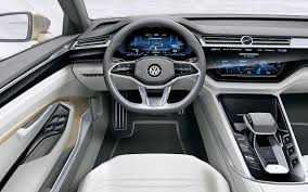 2018 volkswagen tiguan r. interesting volkswagen 2018 volkswagen tiguan coupe r interior view on volkswagen tiguan r