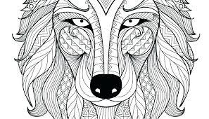 Mandala Colouring Sheets Animals Free Printable Mandala Color Pages