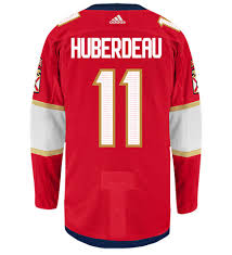 Jerseys New Florida Panthers Florida Panthers ffefbaaabf Have A Favourite Player?