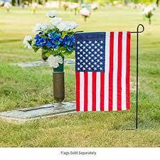 evergreen flag 9923013 flag pole for