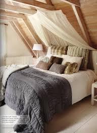 Schlafzimmer Unter Dem Dach Schlafzimmer Dachboden Schlafzimmer