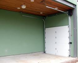 high lift garage door openerHigh Lift Garage Door Trend As Genie Garage Door Opener And Lowes