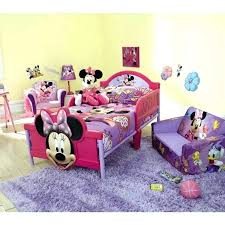 minnie mouse rug newest mouse rug bedroom of minimalist bedroom with purple mouse toddler minnie mouse