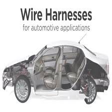 20 more automotive wiring harness manufacturer images free classic car wiring harness manufacturers uk 33 much more car wiring harness classic car wiring harness wiring diagrams photos, size 850 x 850 px, source i ytimg com