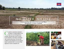 undp printable photo essay no water no life en undp s  undp printable photo essay no water no life en