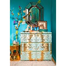 signature designs furniture worthy antique color. boho decor bliss bright gypsy color u0026 hippie bohemian mixed pattern home decorating ideas aqua walls the dresser jo make signature designs furniture worthy antique