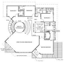 unique luxury modern waterfront house design by custom home luxury modern house floor plans homes floor