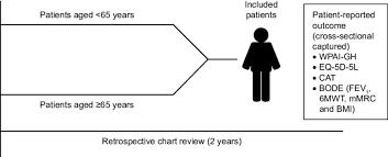 Cat Bmi Chart Study Design Abbreviations 6mwt 6 Min Walking Test Bmi