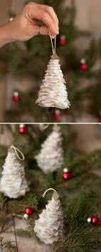 100 Tolle Weihnachtsbastelideen Archzinenet