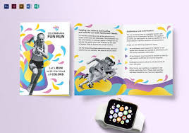 Editable Foldable Templates Printable Bi Fold Brochure Templates 79 Free Word Psd Pdf Eps