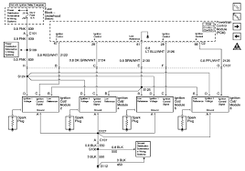 ls3 engine swap wiring harness example electrical wiring diagram \u2022 Chevy Wiring Harness Diagram at Ls3 Wiring Harness Diagram