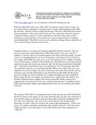 nursing career goals essay sample write process analysis essay 7 effective essay tips about short story essays