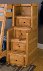 Bunk Bed Stairs Plans Bunk Beds Bunk Bed Stairs With Drawers Twin Over Full Bunk Beds