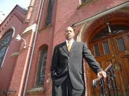 Brooklyn Downtown Star Facing challenges Brown Memorial Baptist