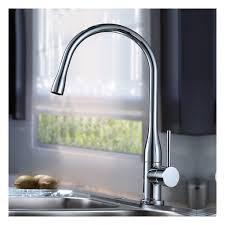 Yhsuper Kitchen Sink Faucets Kitchen Sink Taps Faucet Modern