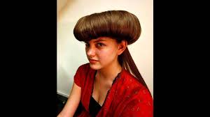 Crazy Woman Hair Style wacky hair ideas youtube 4820 by wearticles.com