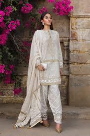 Pakistani Dress Designs Pictures Pakistani Latest Dress Design 2018 Of Women P2706