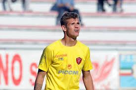 Portieri ex Perugia, dopo Brignoli va in gol anche Provedel - Calcio Grifo
