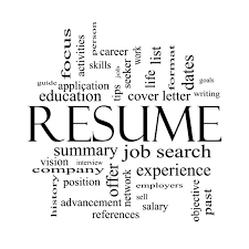 Resume Services Best Resume Help Cape Fear Jobs