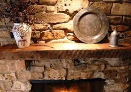 diy mantel shelf fireplace mantel shelf ideas diy faux fireplace mantel shelf