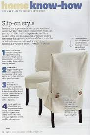 dining chair perfect dining chair skirts fresh 31 cool seat covers for dining room chairs