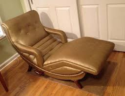 office chaise lounge chair. Surprising Reclining Chaise Lounge Chair Indoor In Office Chairs Online With Additional 76