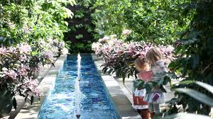 image for family guide to the united states botanic garden in d c article