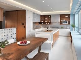 kitchen bench seating diy kitchen modern with kitchen seating wood bench long bench