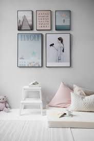 Pastel Colored Bedrooms 17 Best Ideas About Pastel Walls On Pinterest Pastel Colors