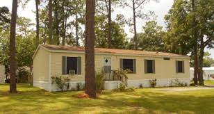 Mobile Home values  Secondly, the rapid changes in real estate value are  not always reflected accurately with a