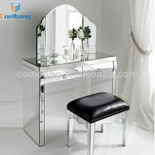 korean modern furniture dpvl. Korean Modern Furniture. Furniture Style 2 Curved Drawers  Dressing Table With Mirrors And Dpvl R