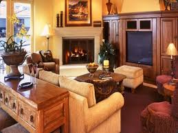 Wine Country Decorating Style Several Points To Explain What Is Tuscan Decorating  Style Home