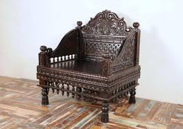 large size of sofa design wood carving sofa designs vintage leather couch carved furniture in