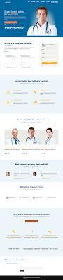 Web Designer Jobs In Nagpur Doctor Hospital Website Designer In Nagpur Nagpur Web Design