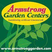 armstrong garden center locations. Fine Locations And Armstrong Garden Center Locations D